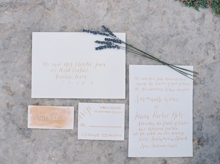 wedding-invitations-3-082015ec