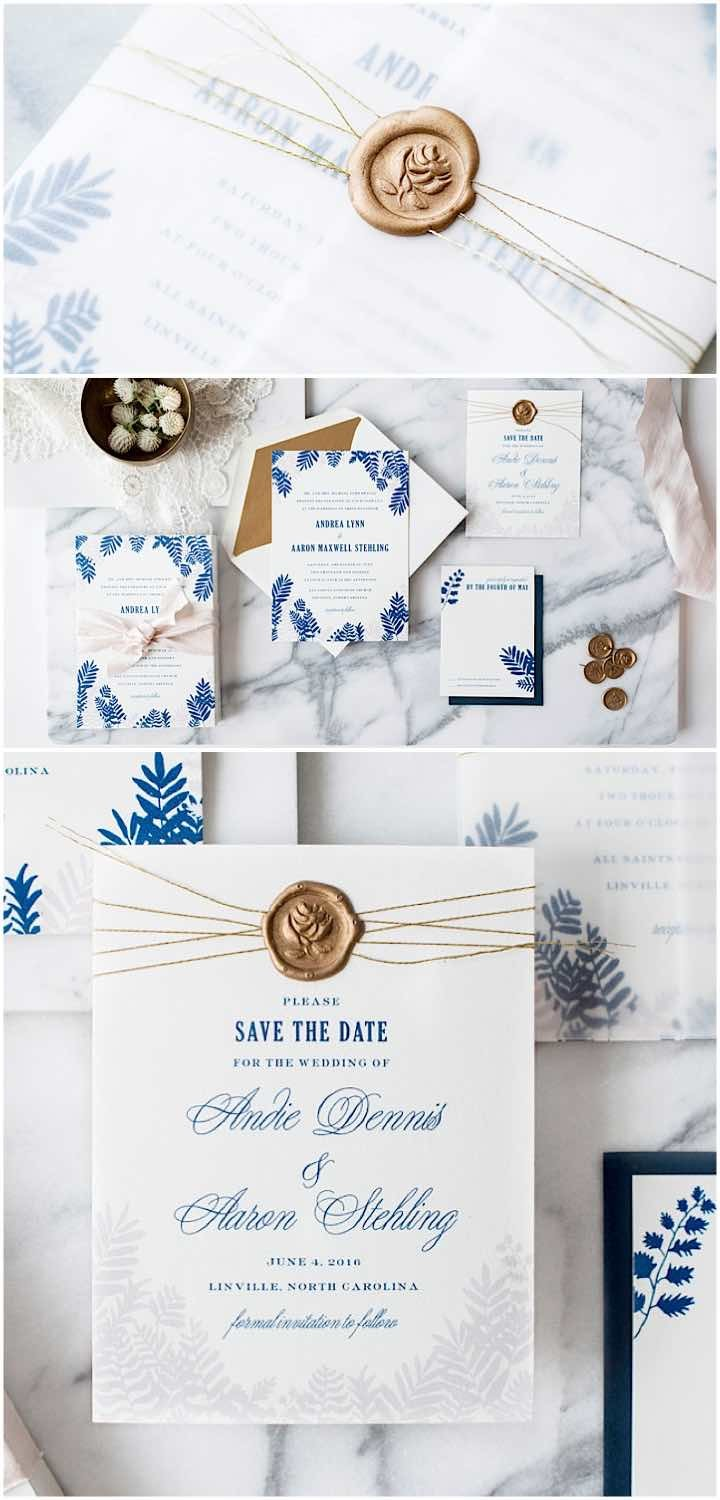 wedding-invitations-3-12202015nz