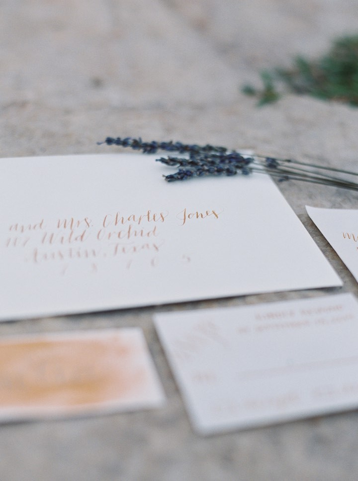 wedding-invitations-4-082015ec