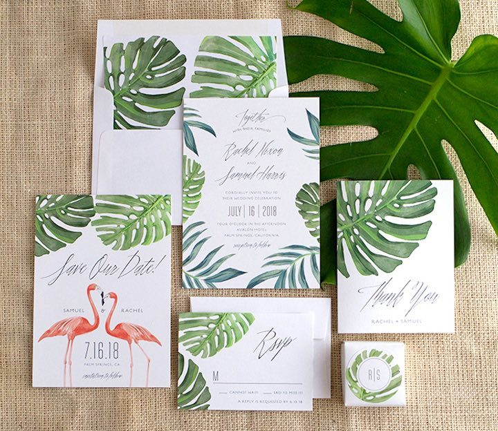 wedding-invitations-5-100216mc