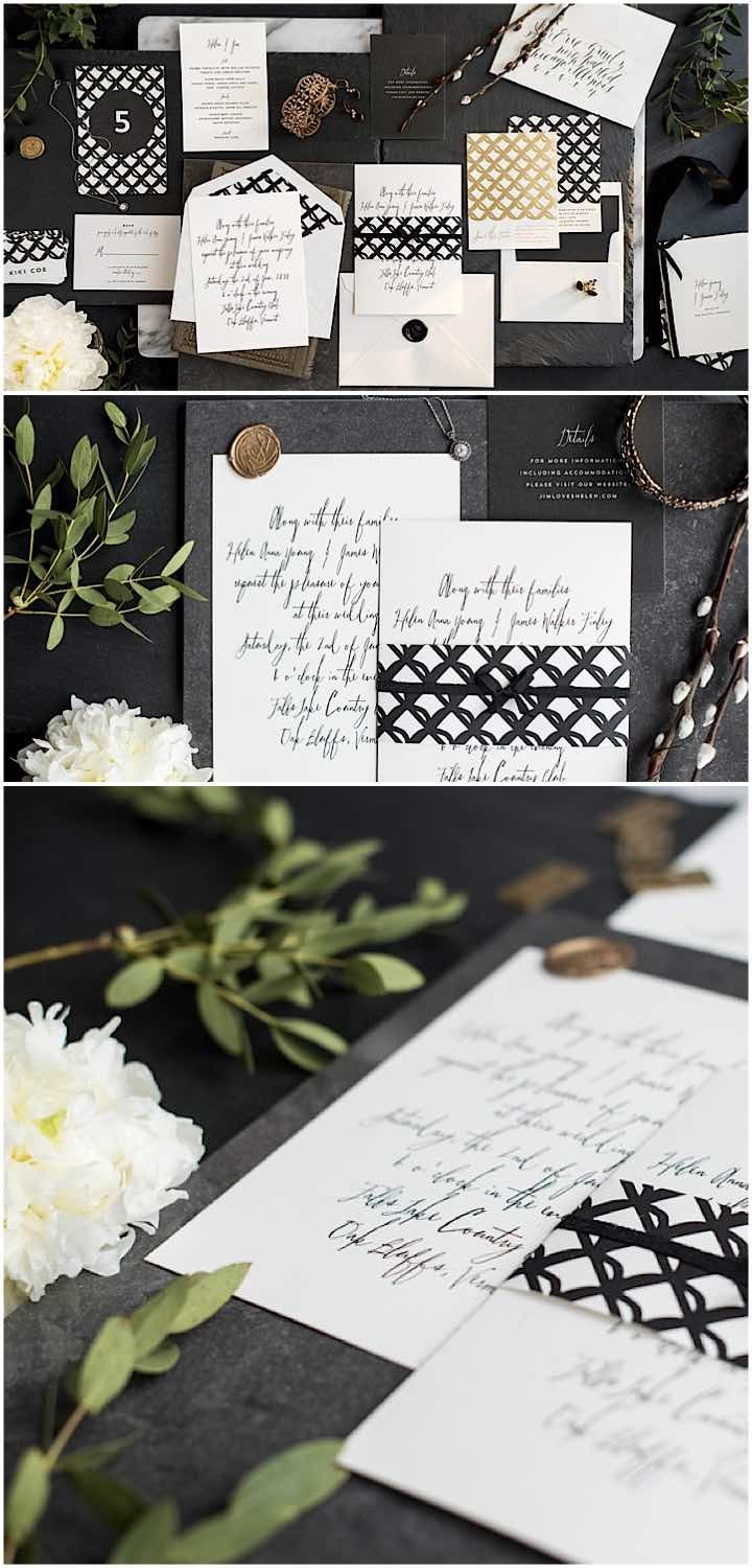 wedding-invitations-5-12202015nz