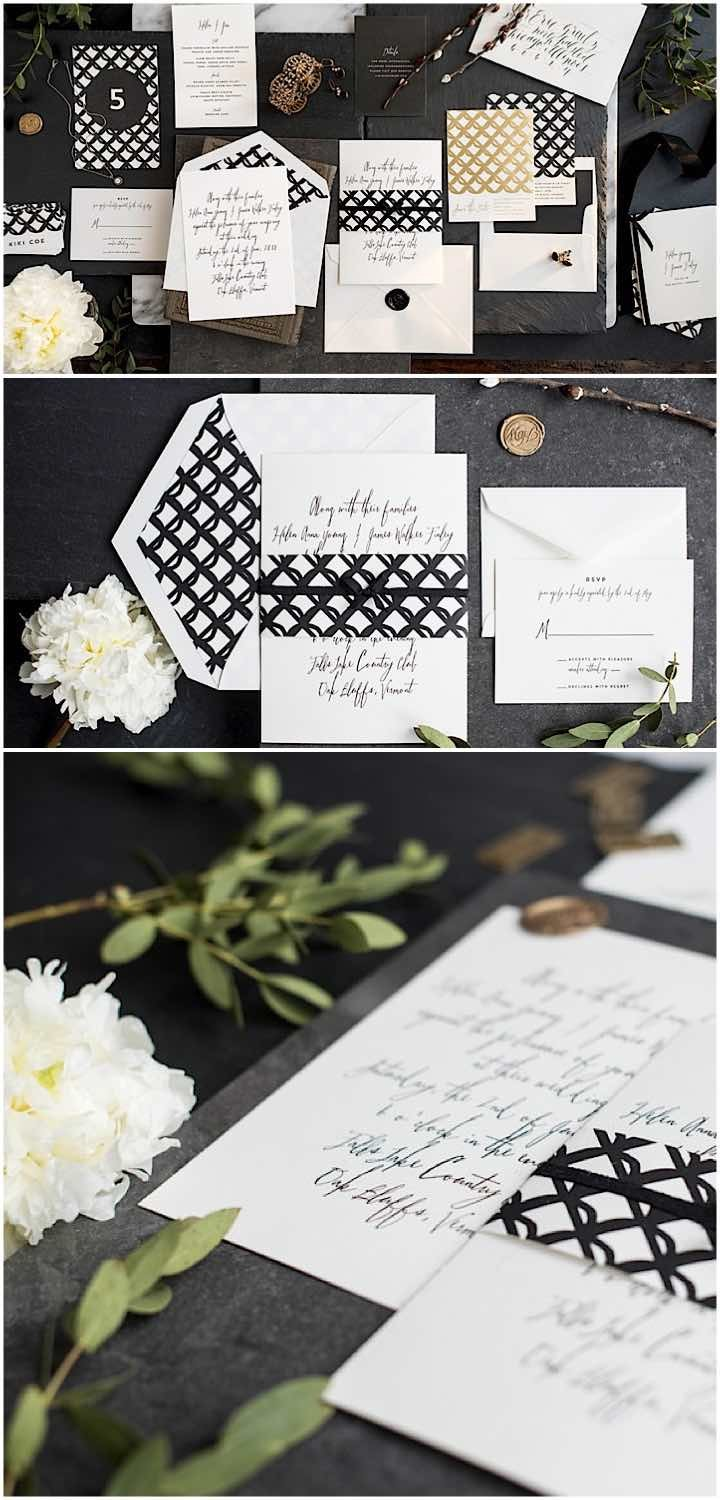 wedding-invitations-6-12202015nz