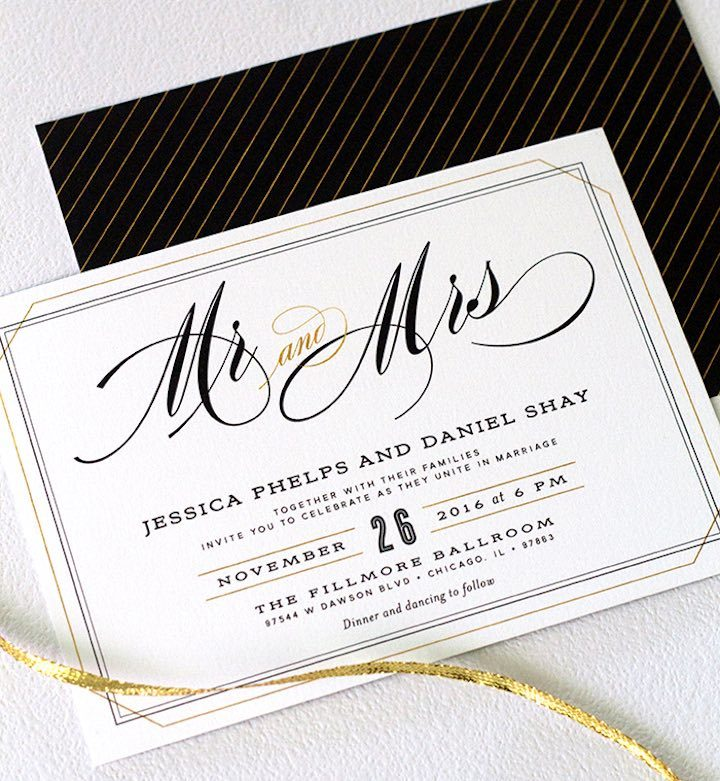 wedding-invitations-7-100216mc