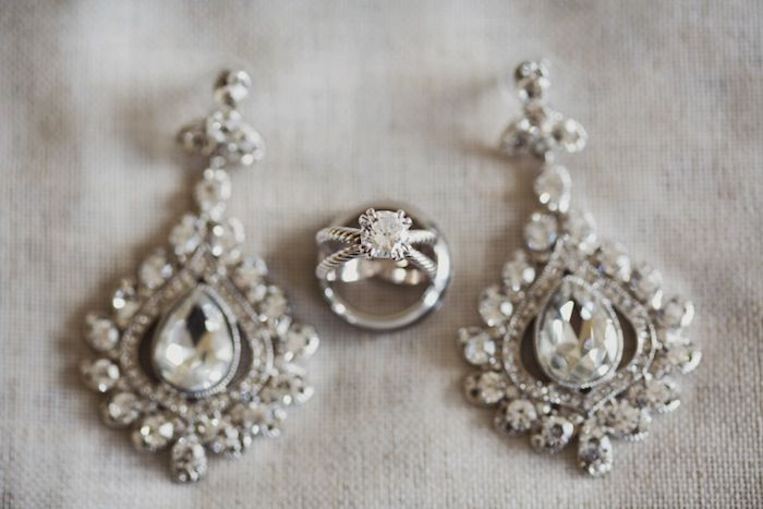wedding-jewelry-ed-08202015-ky