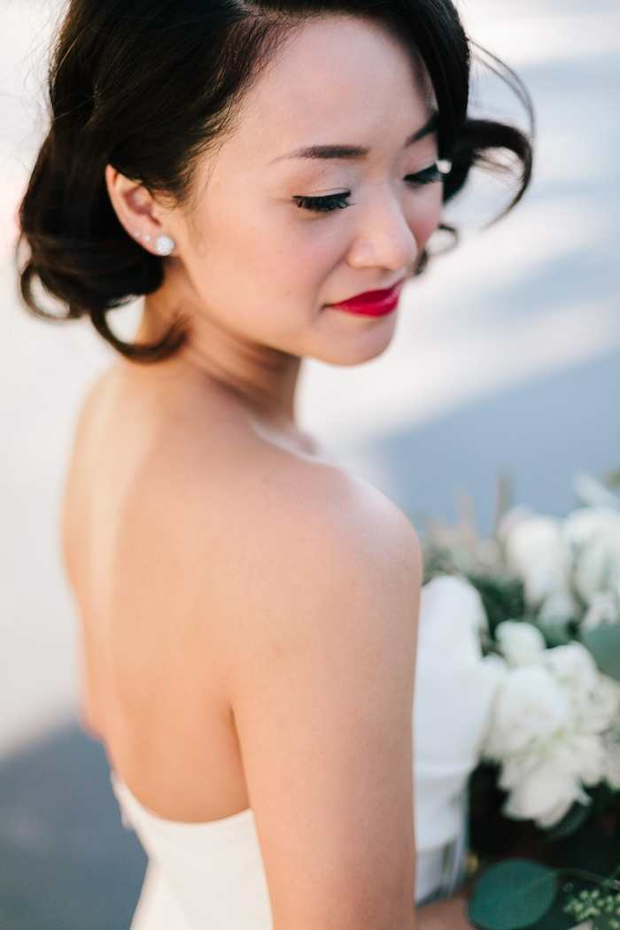 wedding-makeup-ca-09142015-ky