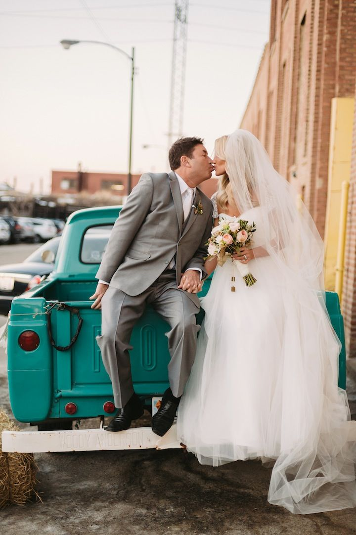 wedding-photo-idea-IL-08122015-ky