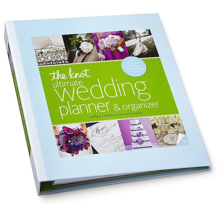 Wedding Planning Book.12 Top Wedding Planning Books And Organizers