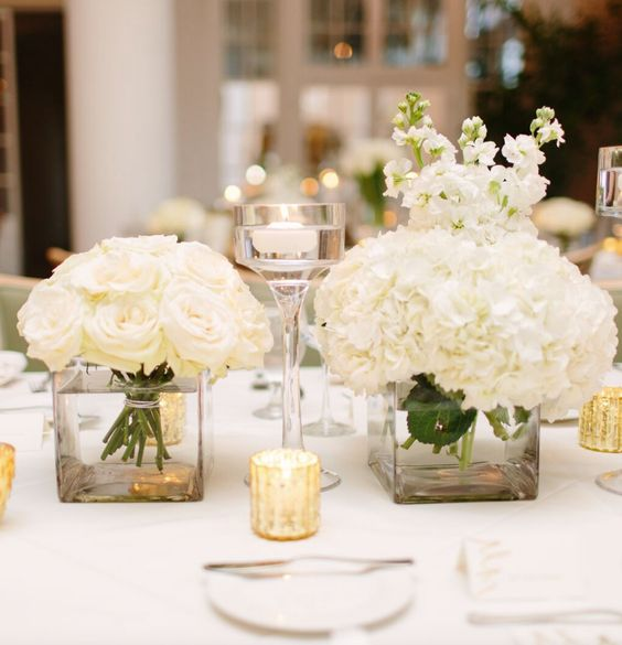 Insurance For Wedding Reception
