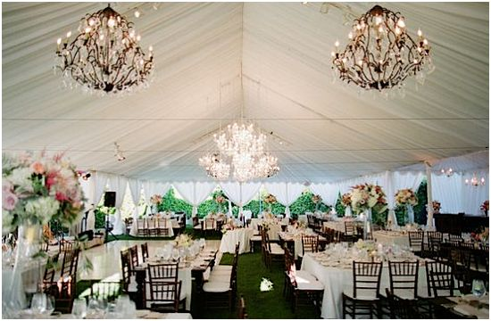 Wedding Reception Meal: Pros & Cons of Each Style