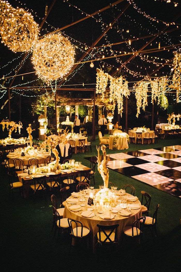 Wedding Reception Decor 1 08282015 Km