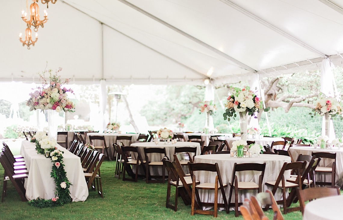 Plan A Wedding.Step By Step Guide How To Plan A Wedding Reception