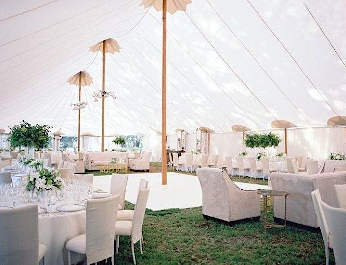 Wedding Reception Ideas With Elegance Modwedding