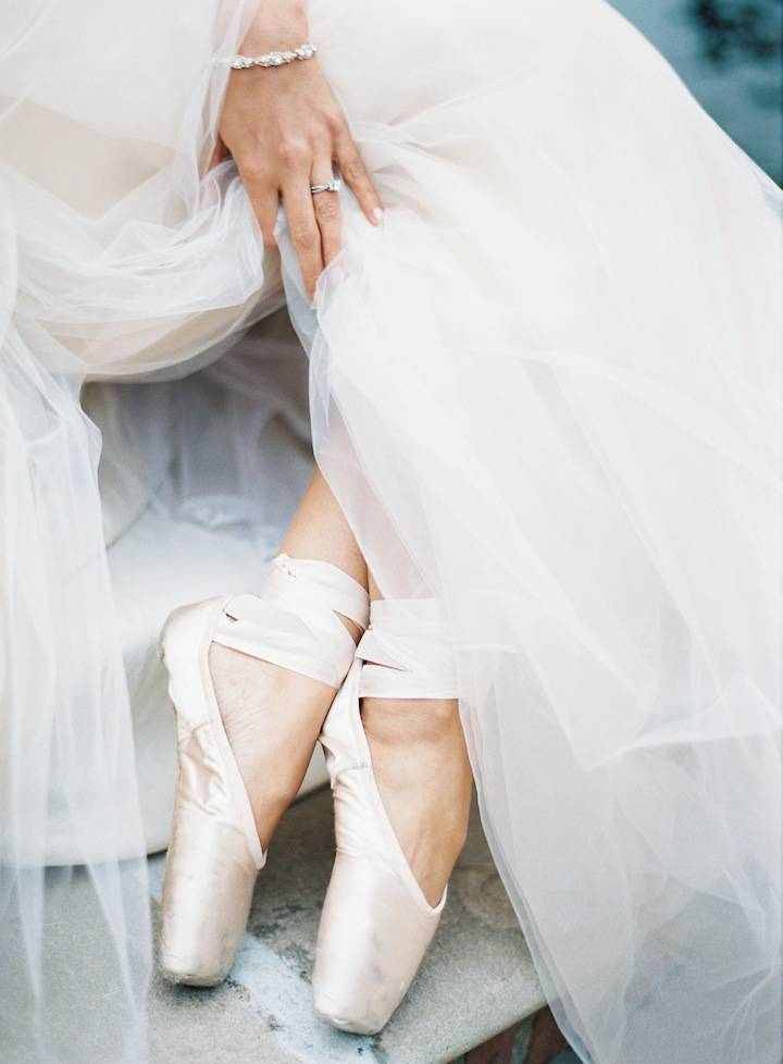 wedding-shoes-08142015-ky2