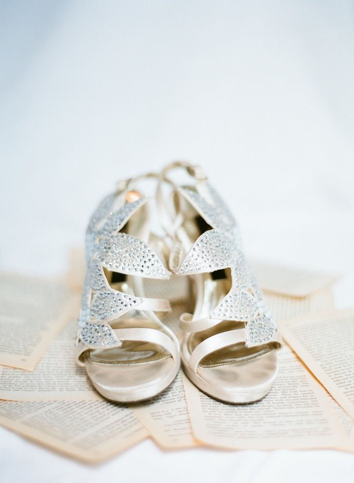 wedding-shoes-1-08102015-ky