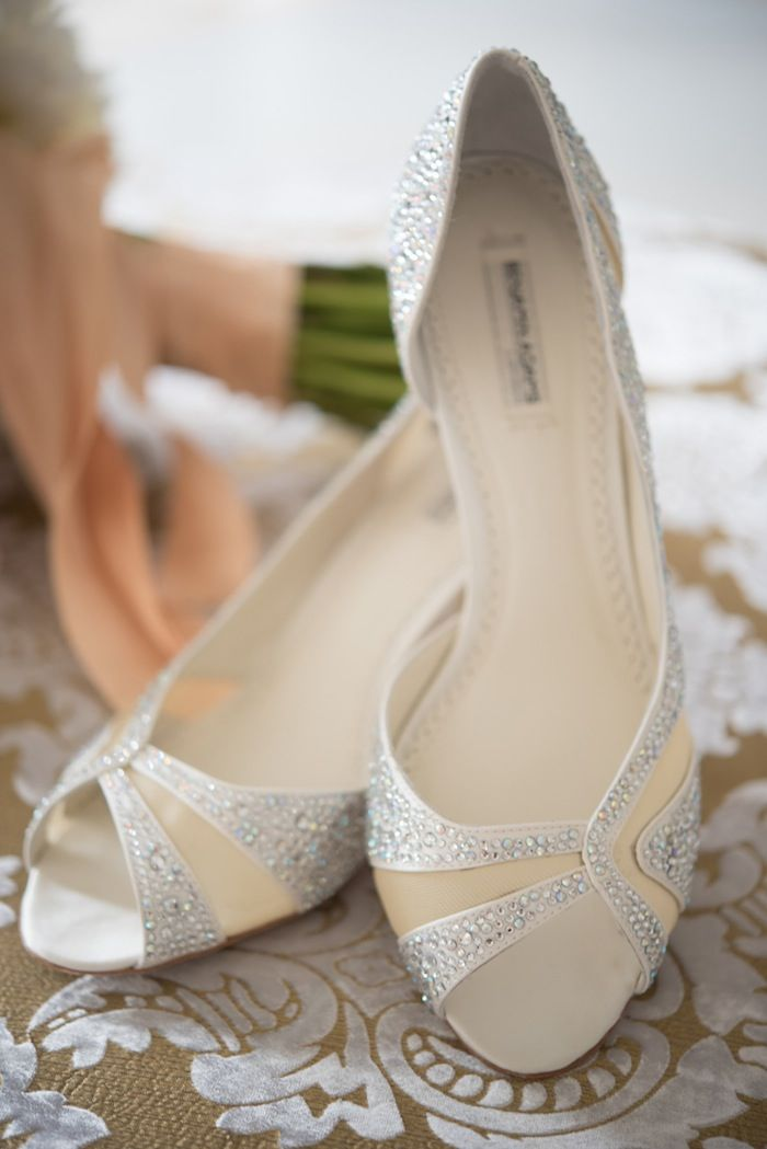 wedding-shoes-il-09112015-ky