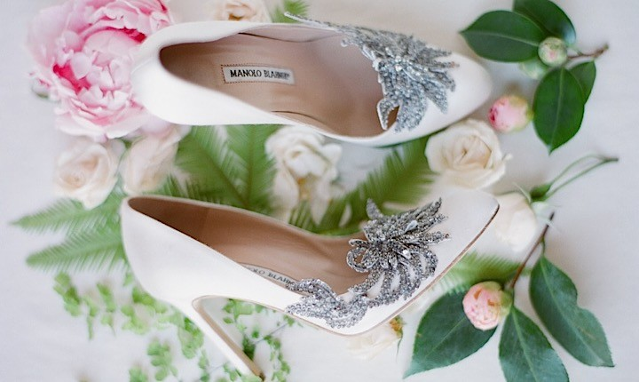 wedding-shoes-jose-villa-081815mc