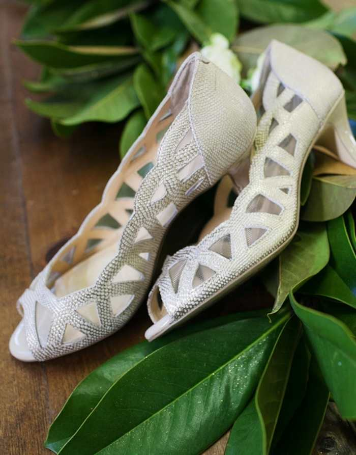 wedding-shoes-sc-09212015-ky