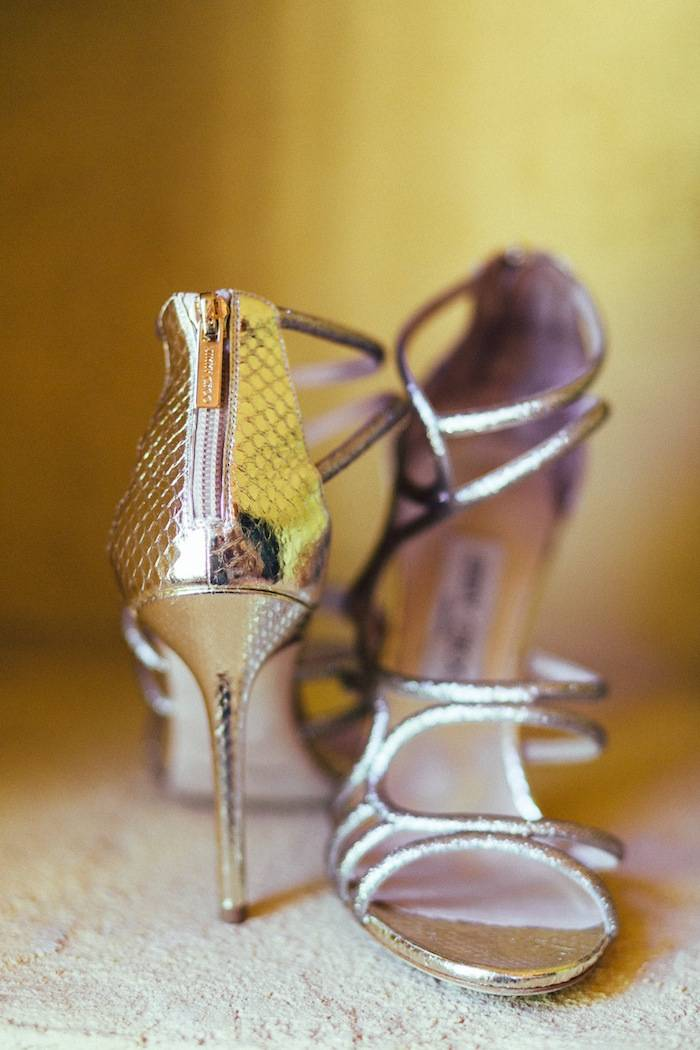 wedding-shoes-sp-09072015-ky