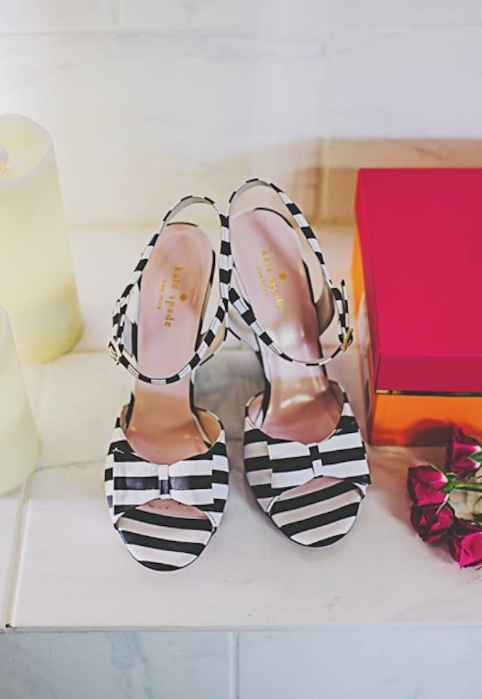 wedding-shoes-tn-09012015-ky