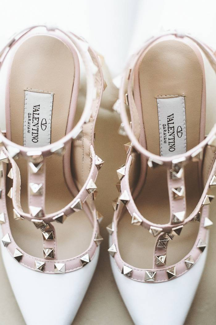 wedding-shoes-wi-08192015-ky