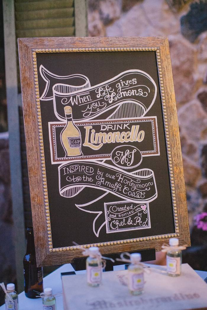 wedding-sign-fl-09122015-ky3