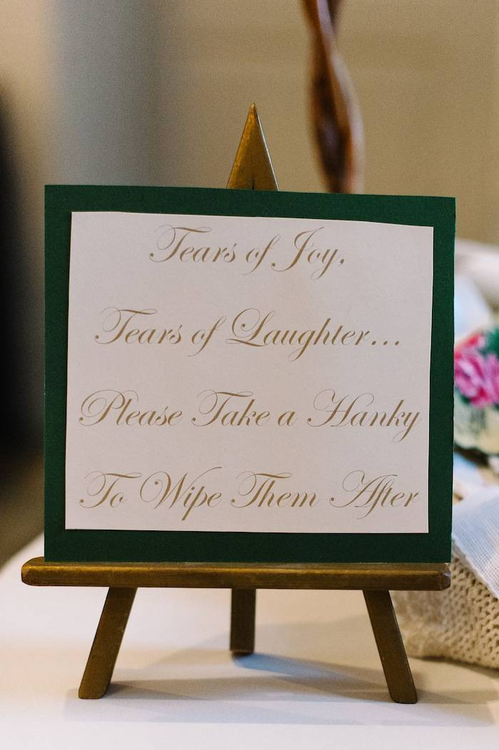 wedding-signs-de-08282015-ky