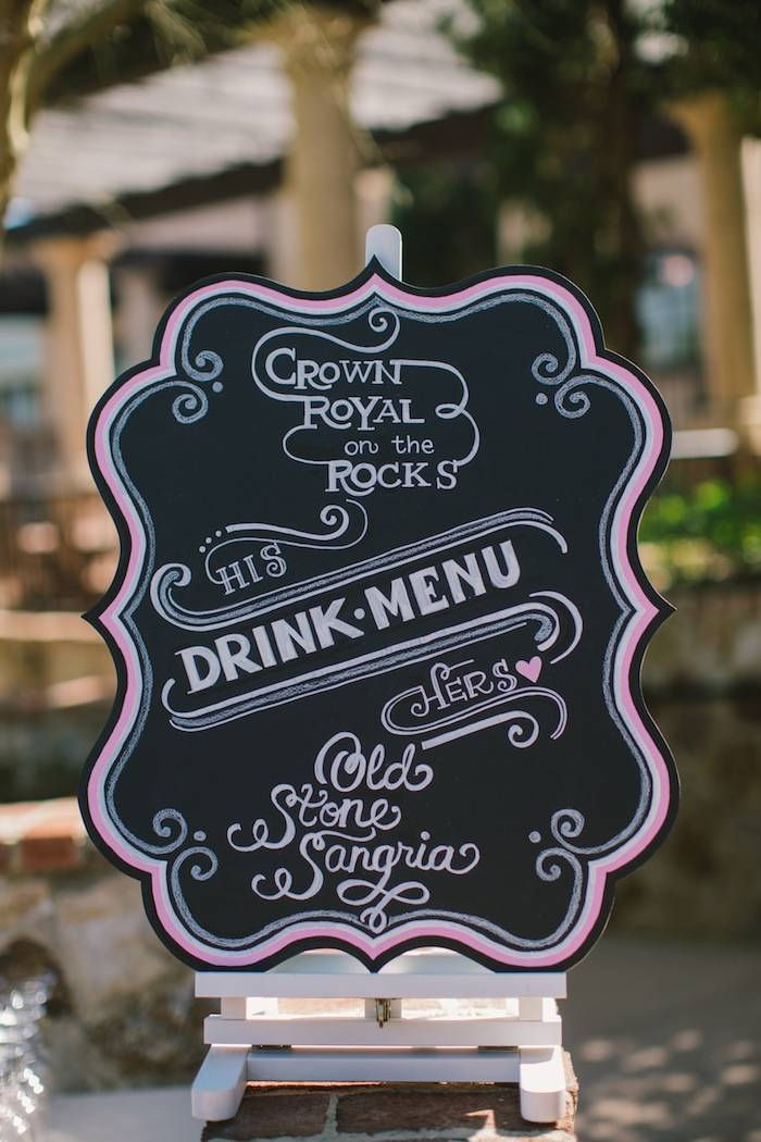 wedding-signs-fl-09122015-ky