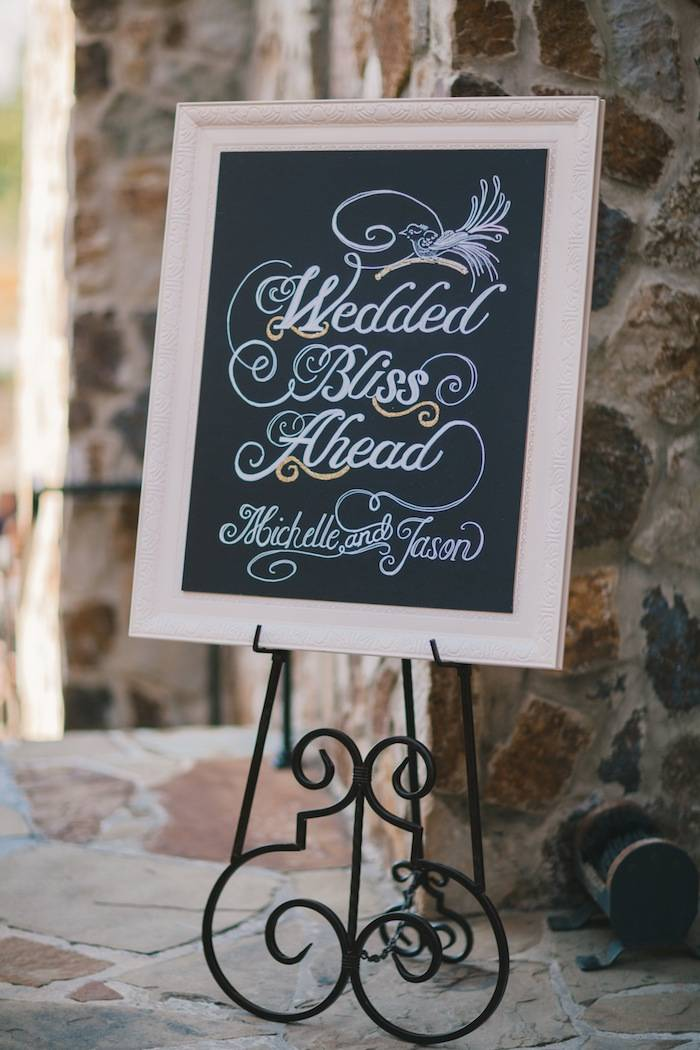 wedding-signs-fl-09122015-ky2