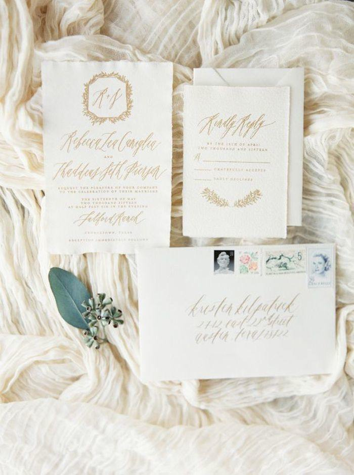 wedding-stationery-12-08302015ch