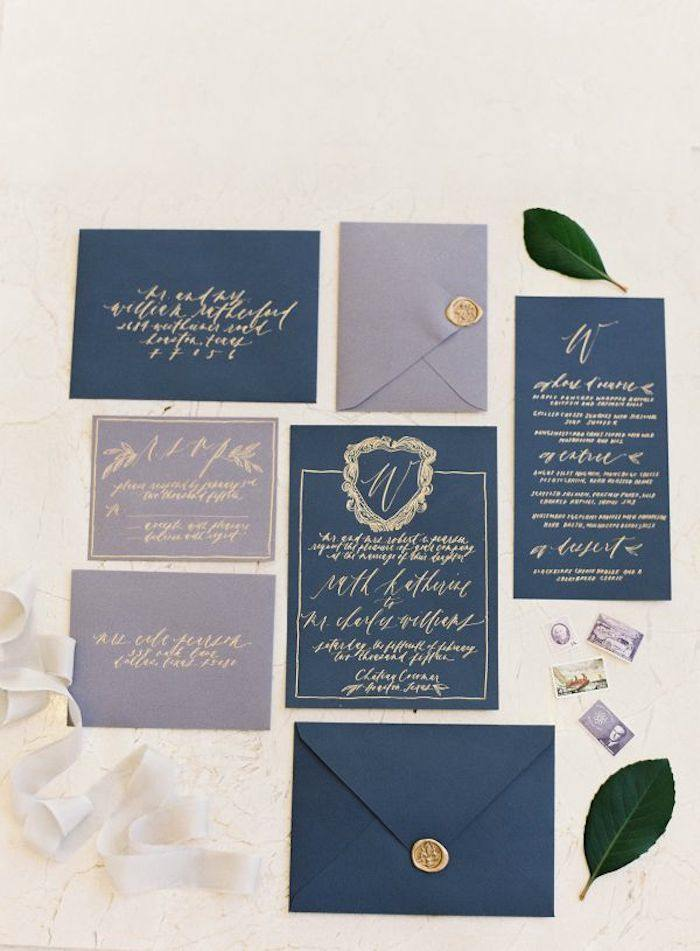 wedding-stationery-13-08302015ch