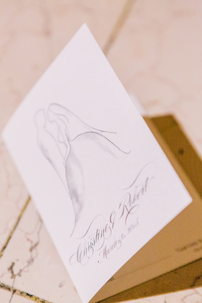 wedding-stationery-ATL-08182015-ky