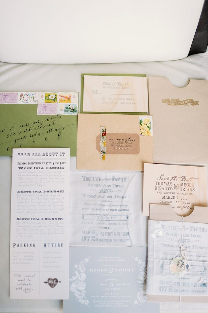 wedding-stationery-IL-08122015-ky