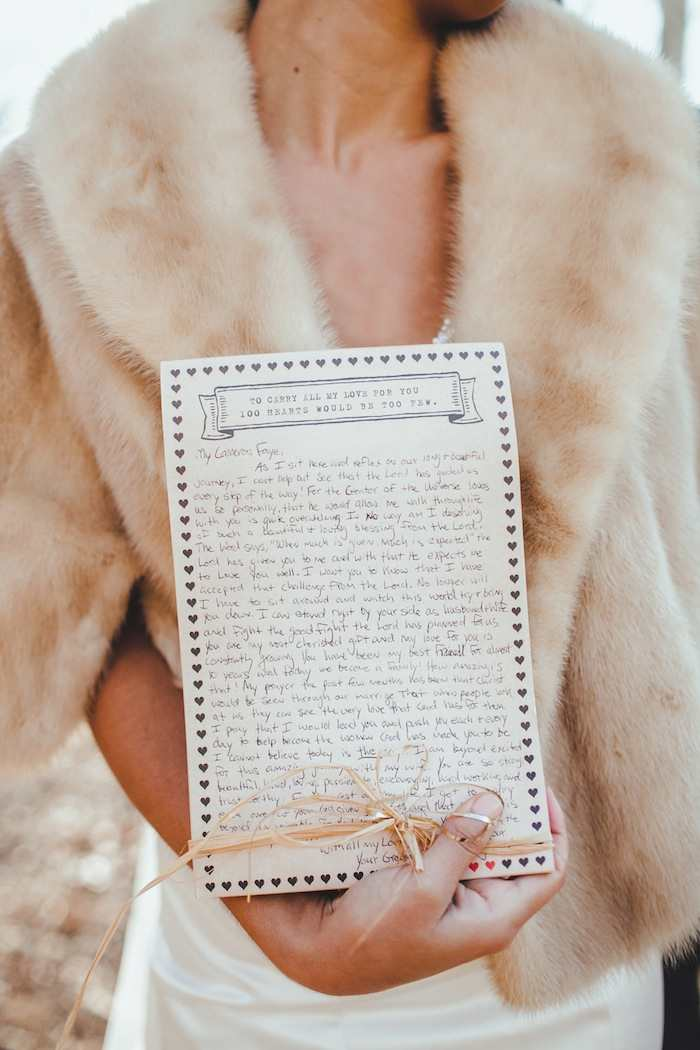 wedding-stationery-sc-09212015-ky