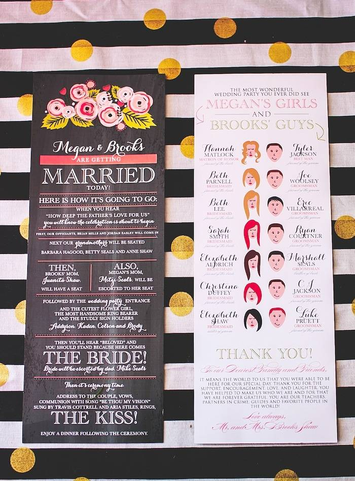 wedding-stationery0tn-09012015-ky