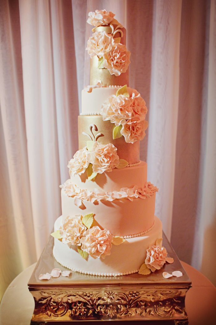 weddings-cakes-ed-08202015-ky