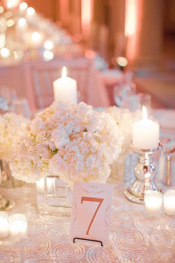 white-wedding-ideas-15-12042015-km
