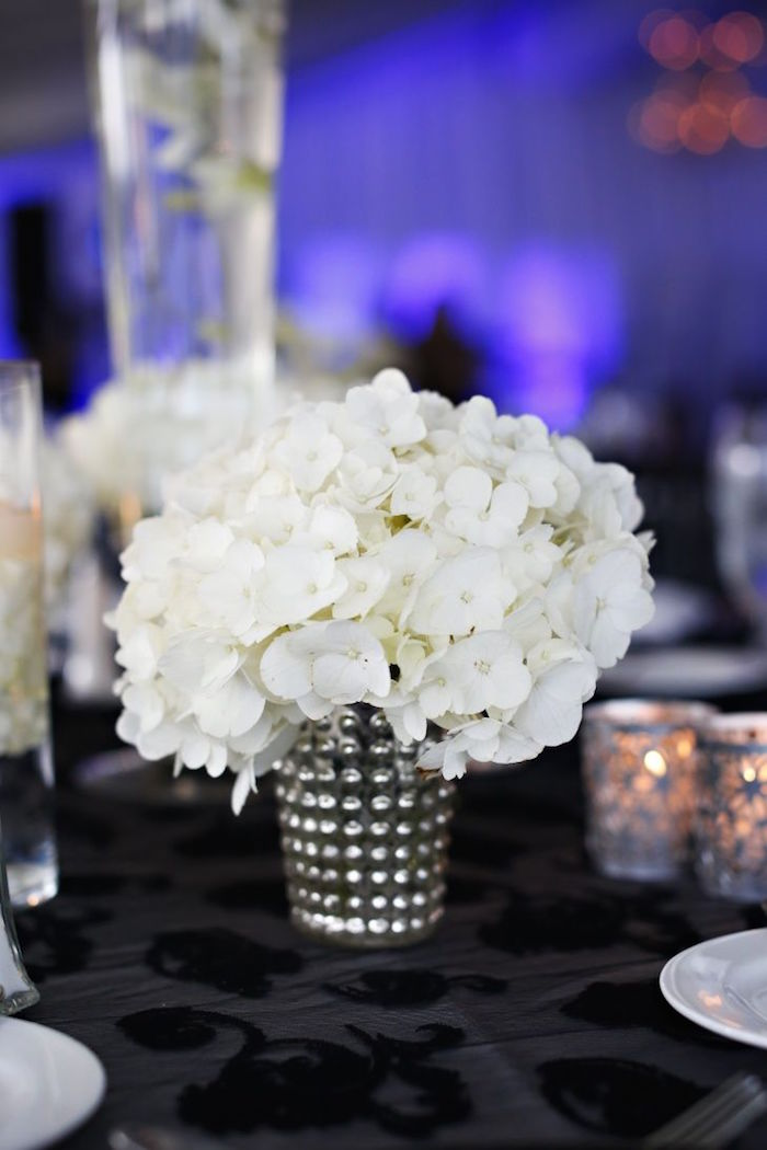 white-wedding-ideas-24-12222015-km