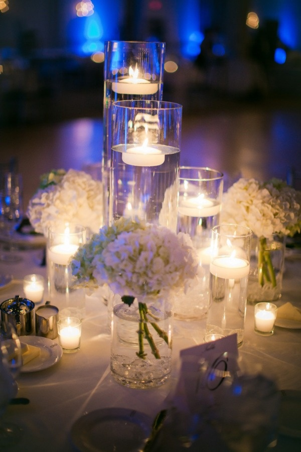 white-wedding-ideas-25-12042015-km
