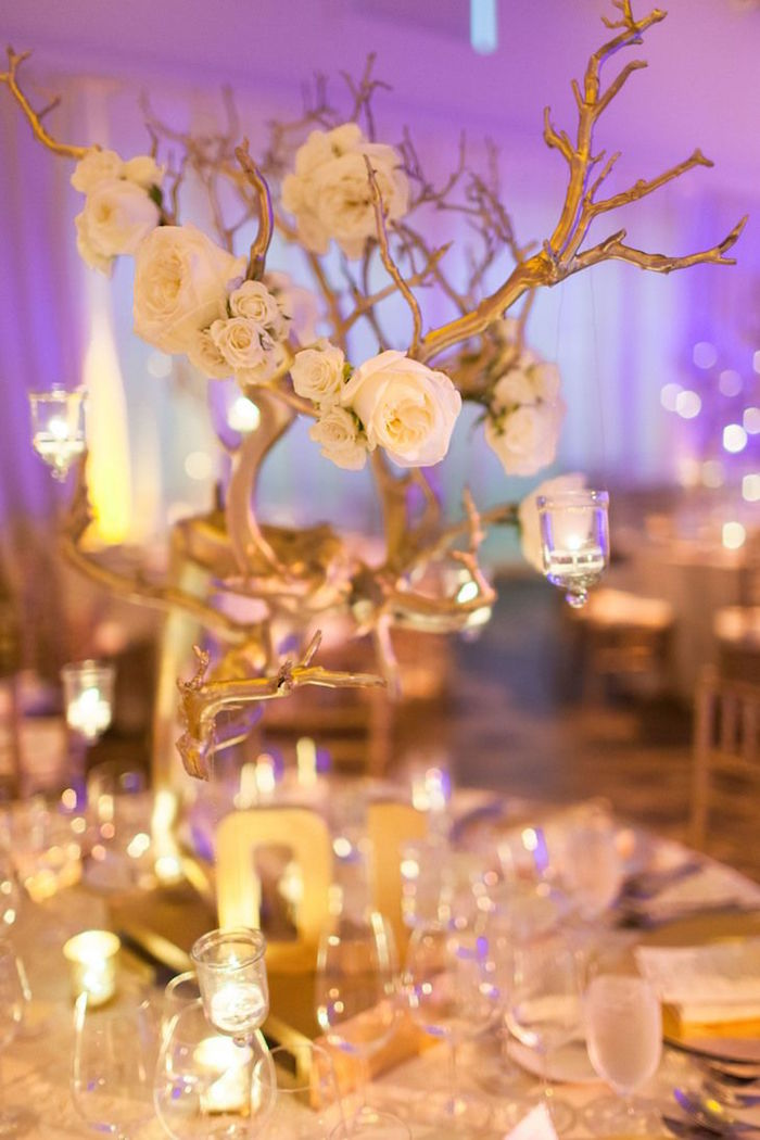 white-wedding-ideas-6-12222015-km