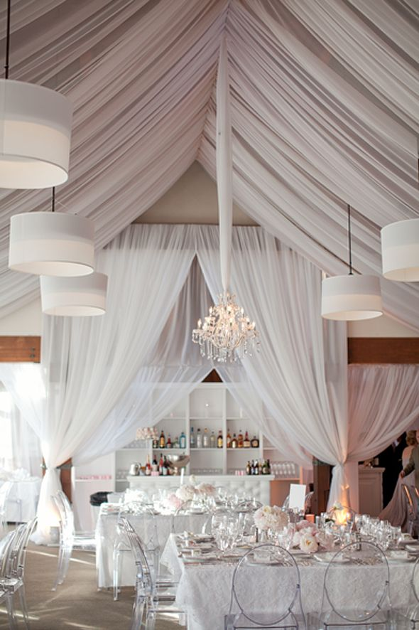white-wedding-ideas-8-12042015