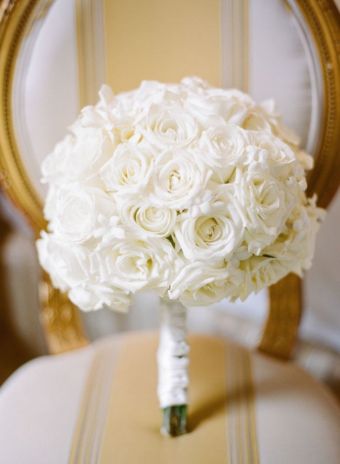 white-wedding-ideas-8-12222015-km